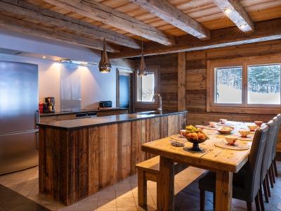 200206-bois-mazot-cuisine-salle-a-manger3404-300-dpi