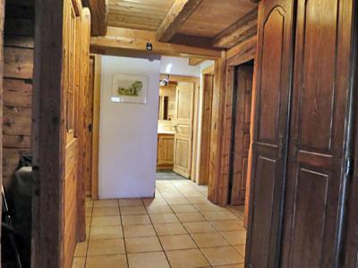 couloir18