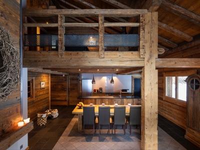 200206-bois-mazot-salle-a-manger-cuisine-3399-300-dpi