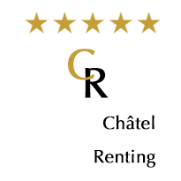 Châtel Renting
